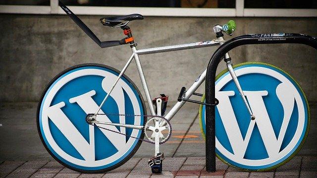Few Myths about WordPress