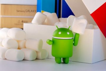 Common Issues in Android Lollipop and Their Solutions