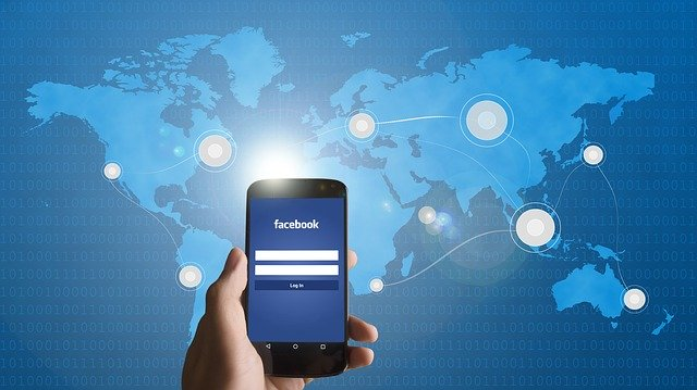 Going Viral on Facebook Secrets