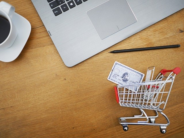 How to sell digital products using Paykickstart
