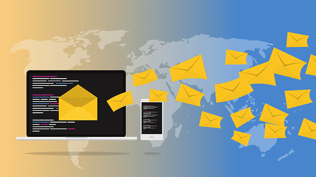 Top Secrets to Building Your Mailing List Fast
